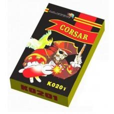 Корсар 1 Maxsem Corsair K0201 60шт