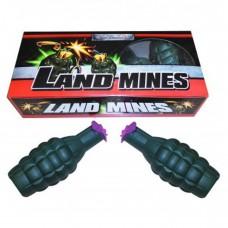 Граната P1006 Land Mines 1 шт.