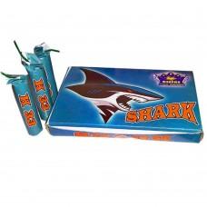 Петарди К33 Shark 12шт
