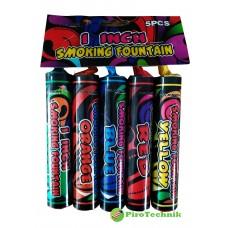 Кольоровий дим для фото МА0511 Maxsem ( 5 кольорів )