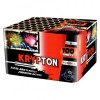 Салют Krypton FC30100-4 калібр 30 мм 100 зарядів