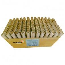 Салют V-віяло GWM6121/1  калібр 30мм. 120 зарядів
