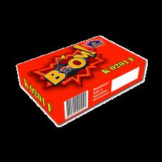 Корсар 1 Boom K0201F Феєрія 60шт