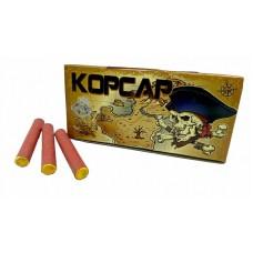 Корсар 4 Furor K0204 12 шт