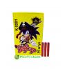 Корсар 1 Феєрія Sonic K0201 60 шт