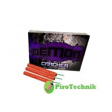 Петарди Maxsem K0203 Demon Cracker 16 шт