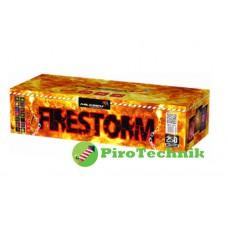 Салют Firestorm MC251 калібр 30мм. 250 зарядів