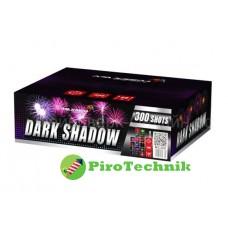 Салют Dark Shadow MC300 калібр 30мм. 300 зарядів