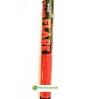 Фаєр Hand Flare MF- 0260 Червоний