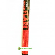 Фаєр Hand Flare MF- 0260 100 с. Червоний