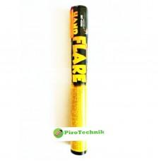 Фаєр Hand Flare MF- 0260 100 с. Жовтий