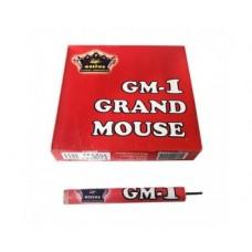 "Петарди  ""Мишки"" GM-1 20 шт."