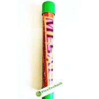 Фаєр Mesale JFF-01 Зелений