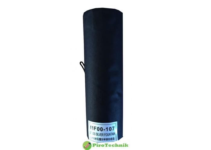 Фонтан сценічний (холодний) MF00-107 2м. 30с