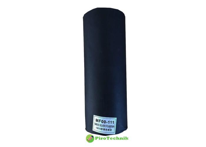 Фонтан сценічний (Холодний) MF00-111 5м. 30с
