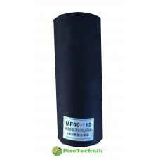 Фонтан сценічний (Холодний) MF00-112 4м. 30с